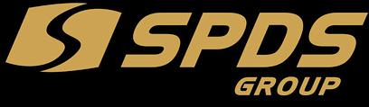 SPDS GROUP - производство стульев для игрового бизнеса