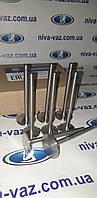 Клапана ВАЗ 2101 облегченные, комплект, фото 1