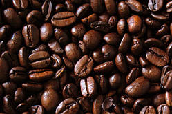 Кофе специальной обжарки