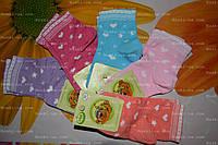 Носки детские, р.12, 12-18 месяцев, фото 1