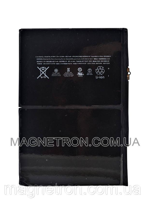 Аккумуляторная батарея GB/T18287-2000 Li-ion для планшета iPad 5 Air Apple 8827mAh