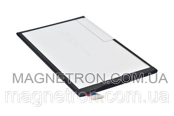 Аккумуляторная батарея T4450E Li-ion для планшетов Samsung 4450mAh GH43-03857A, фото 2