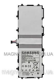 Аккумуляторная батарея SP3676B1A Li-ion к планшету Samsung 7000mAh GH43-03562B