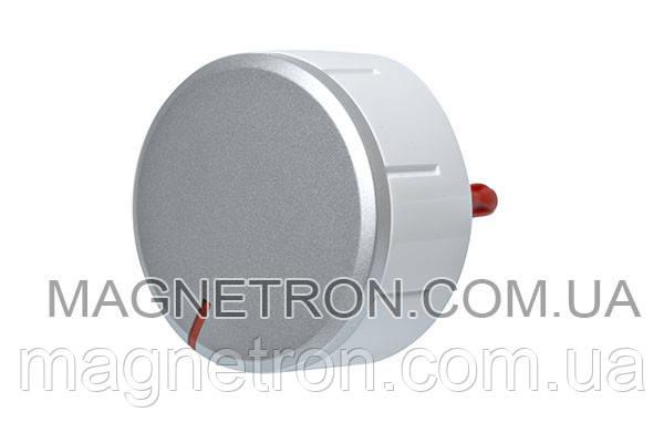 Ручка переключения программ для стиральных машин Bosch 616841, фото 2