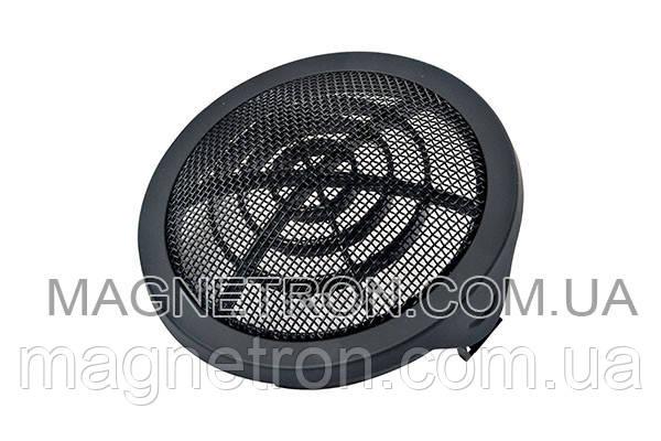 Решетка воздухозаборника к фену Bosch PHD5767 627221