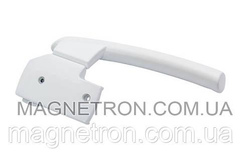 Ручка двери для морозильных камер Electrolux 2082100062