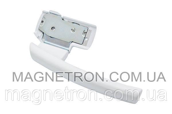 Ручка двери для морозильных камер Electrolux 2082100062, фото 2