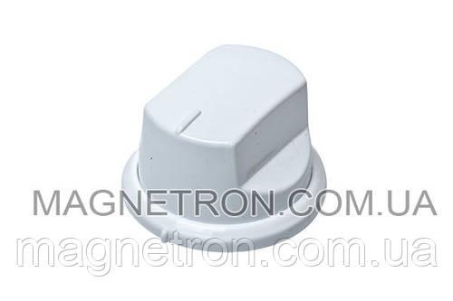 Ручка регулировки для газовых плит Indesit C00118279