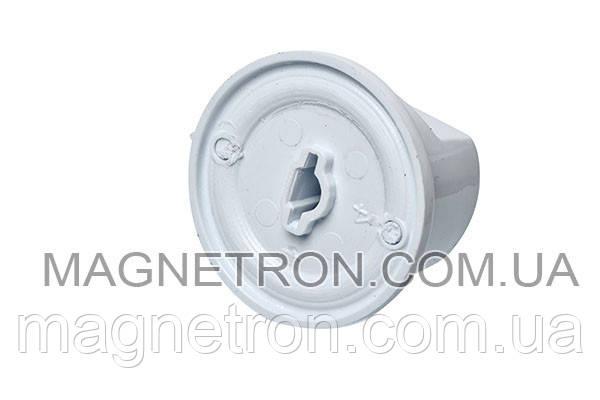Ручка регулировки для газовых плит Indesit C00118279, фото 2