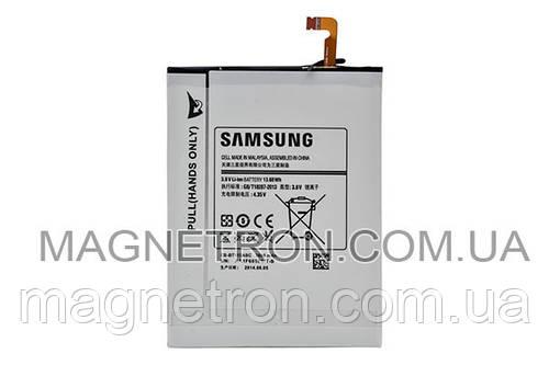 Аккумуляторная батарея EB-BT115ABC Li-ion для планшетов Samsung 3600mAh