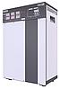 Стабилизатор напряжения трехфазный Элекс ГЕРЦ 16-3/32A V3.0, фото 2