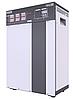 Стабилизатор напряжения трехфазный Элекс ГЕРЦ 16-3/32A V3.0, фото 4
