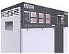 Стабилизатор напряжения трехфазный Элекс ГЕРЦ 16-3/32A V3.0, фото 6