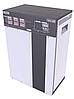 Стабилизатор напряжения трехфазный Элекс ГЕРЦ 16-3/32A V3.0, фото 7