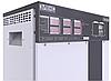 Стабилизатор напряжения трехфазный Элекс ГЕРЦ 16-3/32A V3.0, фото 8