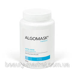 Анти-Акне альгінатна маска Anti-Acne Peel off mask, Algomask