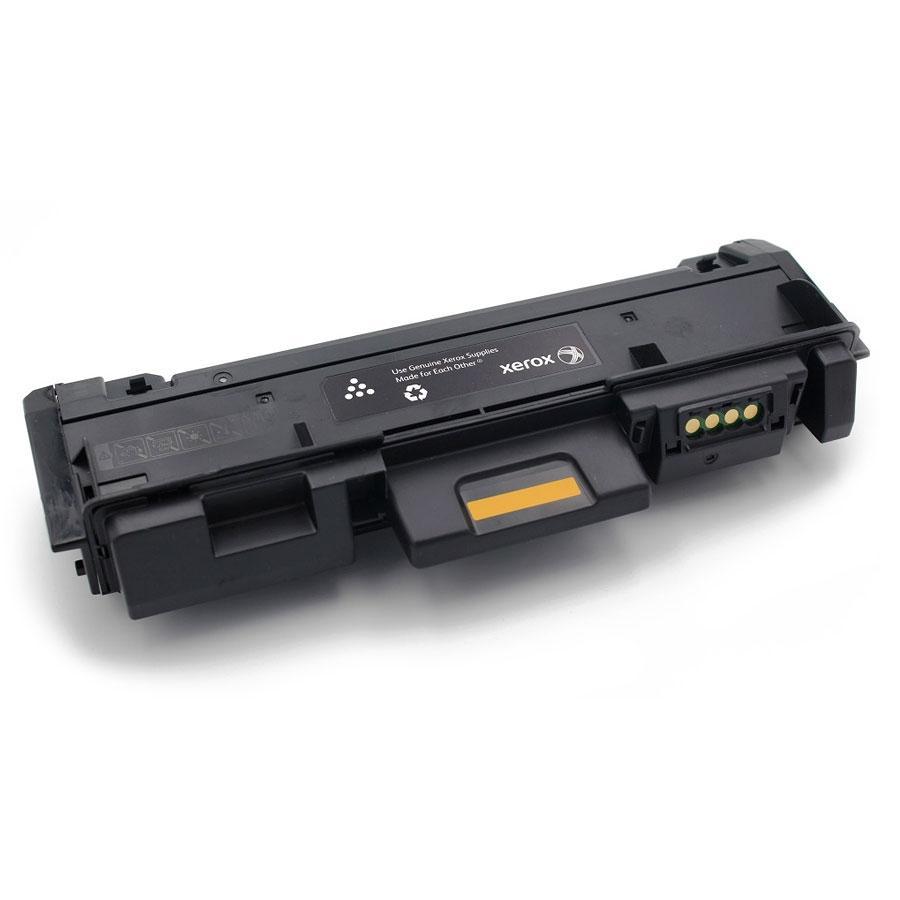 Картридж першопрохідний  Xerox Phaser 3052 / 3260/ WorkCentre 3215 / 3225 (106R02778)