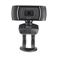 Веб камера Trust Trino HD Video Webcam