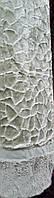 Двусторонний плед (камни),220х240