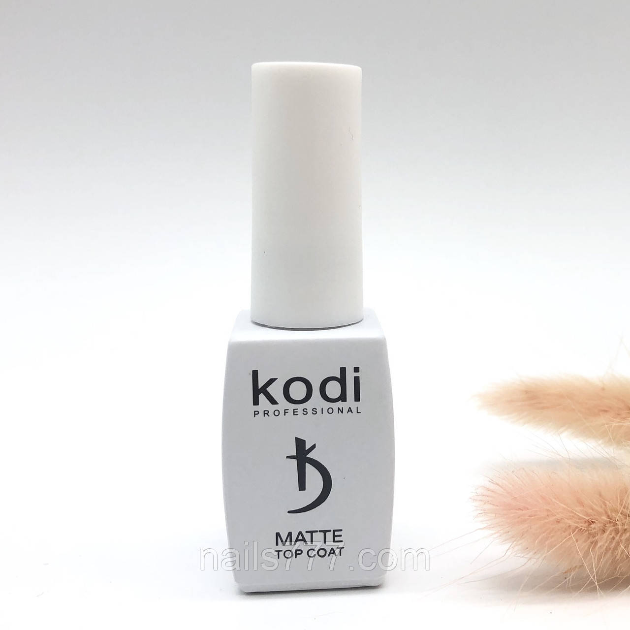 Топ матовый Kodi ,8мл