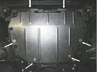 Защита поддона картера Acura RDX (Акура)