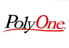 Продукция компании PolyOne