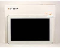 Планшет Sanei N91,9 дюймов, компьютерное , электроника, техника ,2-ух ядерный