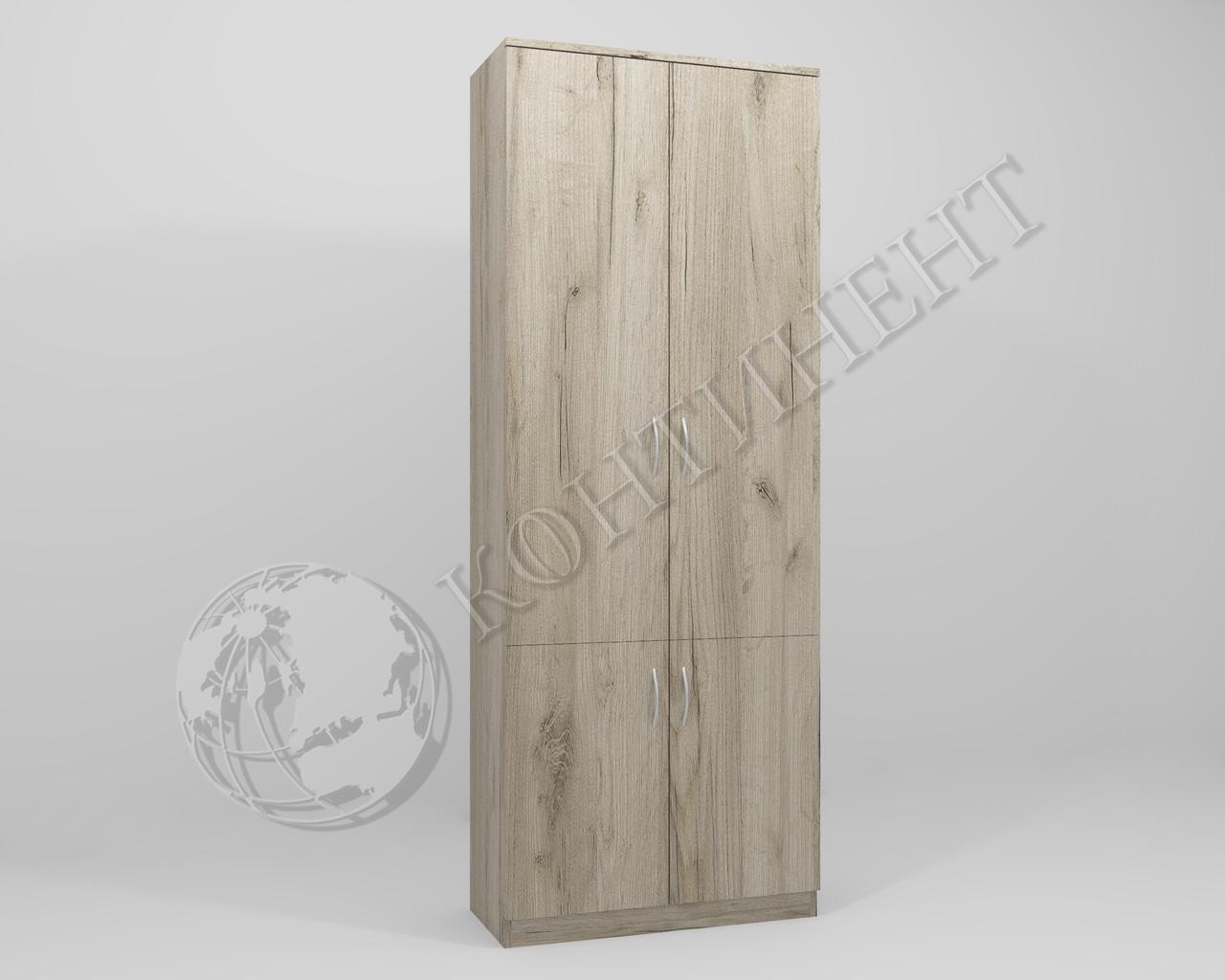 Шкаф для документов ОШК-1  800