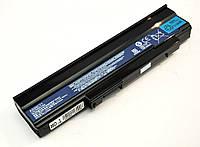 Аккумулятор Acer AS09C31 AS09C70 AS09C71 AS09C75 NV48 NJ32