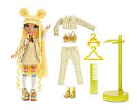 Кукла Санни Rainbow High 569626, фото 1