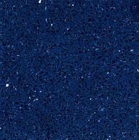 Starlight 357