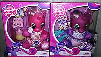 Детская игрушка милая Пони My Little Pony 6621