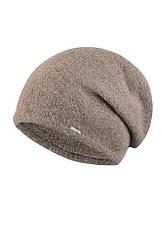 Красивая шапка от Kamea - Mirela., фото 2