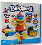Мягкая игрушка котик с пончиком в лапках Pusheen cat + Подарок (vol-747), фото 4