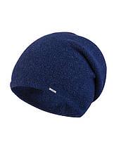 Гарна шапка від Kamea - Mirela., фото 3