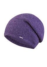 Красивая шапка от Kamea - Mirela., фото 3
