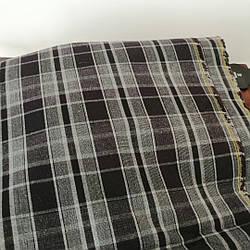 Тканина костюмна