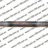 Вал ВОМ ведущий ДТ-75 (41.349) (77.41.325-1), фото 3