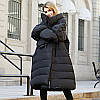 ROYALCAT свободный кокон пуховик женский Oversize, пуховик одеяло
