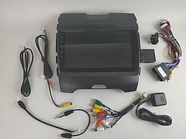 Штатна Android Магнітола на Ford Edge 2015-2020 Model P6/P8-solution (М-ФЕД-9-Р8)