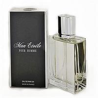 Mon Etoile 17 Парфюмированная вода Egoiste Platinum-Chanel