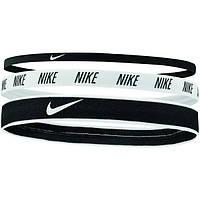 Повязки на голову Nike Assorted Bands