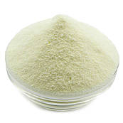 Альбумін Ovovita (сухий яєчний білок высокопенистый) Польща (100 гр.)