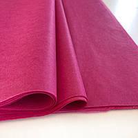 Папір тішью ФУКСІЯ (50х75 см)