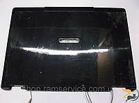 Кришка матриці для ноутбука Medion Akoya MD 96420, б/в