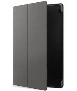 Чехол книжка Lenovo Tab 7 черный