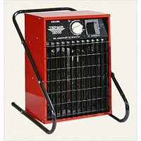 Промышленный тепловентилятор Термия 12,0 кВт 380 В (АВО 12000)