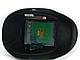 Маска сварочная Хамелеон EDON ed-20000, фото 7