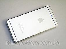 Портативний Зарядний Пристрій Power Bank iPhone 16000 mAh. Портативна зарядка повербанк., фото 2