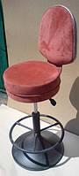 """Барный стул """"Джаз"""", фото 1"""